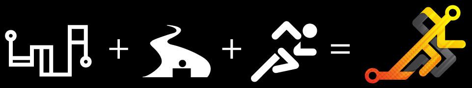 101_Uitleg_Logo_GFYD