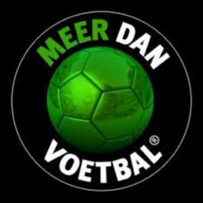 Meer dan Voetbal